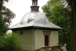 Kaplica p.w. Bożego Narodzenia