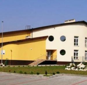 Kazimierski Ośrodek Sportowy