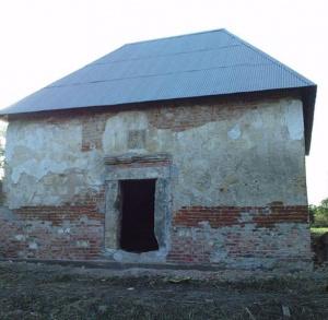 Zbór ariański - Kolosy