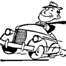 XV Rajd Pojazdów Zabytkowych Szlakiem Republiki Partyzanckiej